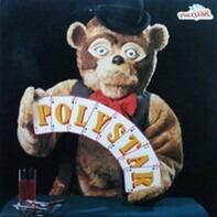 Gal Costa, Elton John a.o. - Polystar '86