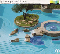 Various - Pool Position