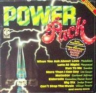 Frank Zappa, Village People, Blondie a.o. - Power Pack