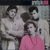 INXS, New Order a.o. - Pretty In Pink