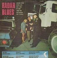 Coleman Wilson, Hylo Brown a.o. - Radar Blues