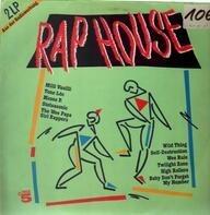 Milli Vanilli, Too Nice a.o. - Rap House