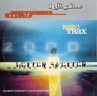 Laibach, Jack Logan, Chuck Prophet a.o. - Rare Trax Vol. 13 - Helter Skelter - Musikfürdiestundendanach