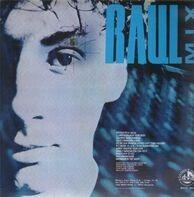 Cruisin' Gang / Albert One a.o. - Raul Mix