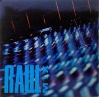 Raul - Raul Mix