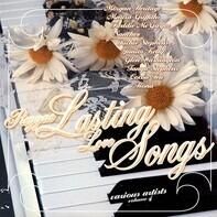 Morgan Heritage & Marcia Griffiths, Benjy Myaz ... - Reggae Lasting Love Songs Volume 4