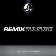 Progressive House Compilation - Remix Culture 157