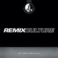 Bass-O-Matic, H20, Toni Braxton a.o. - Remix Culture 173