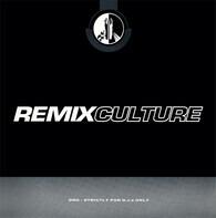 HipHop Compilation - Remix Culture 177
