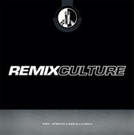 Toni Braxton, Sex-O-Sonique, Will Smith, U.S.U.R.A. - Remix Culture 180