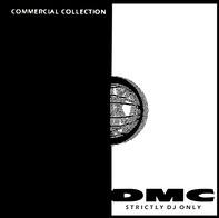 Kris Kross, Kym Sims, Squeeze, Dina Carroll - Remix Culture 7/92