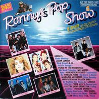 Bangles / Julian Lennon / A-Ha a.o. - Ronny's Pop Show 7