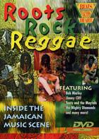 Bob Marley / Jimmy Cliff a.o. - Roots, Rock, Reggae - Inside The Jamaican Music Scene