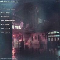 Thelonious Monk, Miles Davis, Stan Getz, Wes Montgomery, Bill Evans a.o. - 'Round Midnight