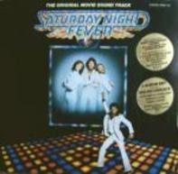 Bee Gees a.o. - Saturday Night Fever
