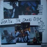 Various - Seattle... The Dark Side