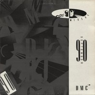 DMC Sampler - September 90 - Mixes 1