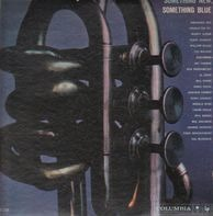 Manny Albam, Teddy Charles, Bill Russo,.. - Something New, Something Blue