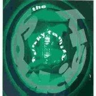 Rad, The JB Horns, Bobby Byrd, u,a - Soulciety Funky Family Vol.3