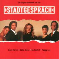 Dean Martin / Della Reese / Peggy Lee a.o. - Stadtgespräch - Der Original-Soundtrack Zum Film