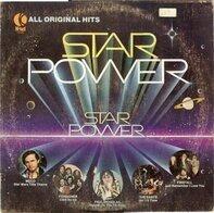 Meco, Foreigner, Kiss et al. - Star Power