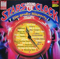 Karel Gott, Babicka, Trojan Horses - Stars Around The Clock - Die Große Hitparade