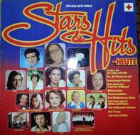 Bino, Milva a.o. - Stars & Hits - Heute