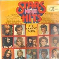 Stars & Neue Hits - Stars & Neue Hits - Für Das Rote Kreuz