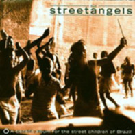 VARIOUS - STREET ANGLES