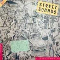 Dayton, Curtis Hairston, Tom Browne - Street Sounds Edition 7