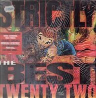 Reggae Sampler - Strictly The Best 22