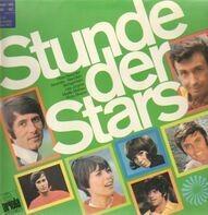 Peter Alexander, Michael Holm, Rex Gildo, Mireille Mathieu u.a. - Stunde Der Stars 2