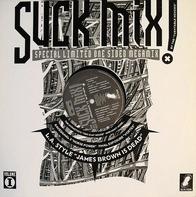 Various - Suck Mix! Volume 1