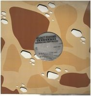 Sunshine Anderson / Lil Mo / 112 a.o. - Summertime Party Blends