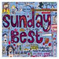 Groove Armada; Danmass; a.O. - Sunday Best