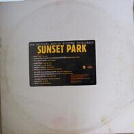 2 Pac a.o. - Sunset Park: Original Motion Picture Soundtrack