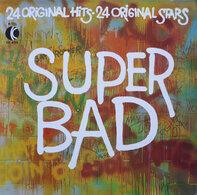 Joe Simon, Robert Knight a.o. - Super Bad