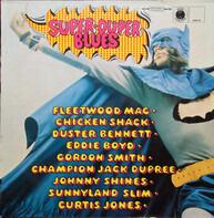 Various - Super-Duper Blues