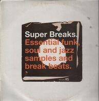 Various - Super Breaks