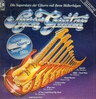 Various - Super Guitar