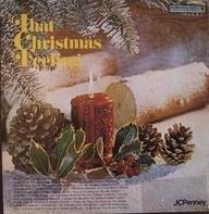 Percy Faith, Leonard Bernstein,.. - That Christmas Feeling