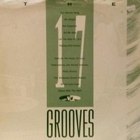 Frankie Knuckles, Leftfield, Expose a.o. - The Grooves 17