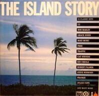U2, Bob Marley .... - The Island Story
