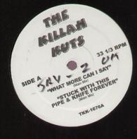 Hip Hop Sampler - The Killah Kuts