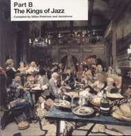 Gilles Peterson / Jazzanova a.o. - The Kings Of Jazz (Part B)