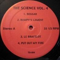Arrow - Long Time (The 'Hot' Mixture) / Hot, Hot, Hot (Hotter Mix '84) / Columbia Rock