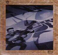 Bobby Womack, Ike & Tina Turner, Gloria Jones a.o. - The Soul Of Minit Records : 1966 - 1969