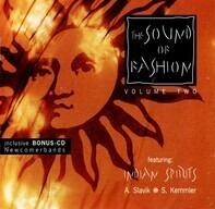 Slavik/Kemmler,The Waterboys,America,u.a - The Sound Of Fashion Volume Two