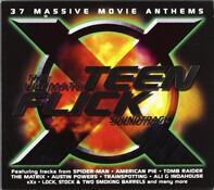 Kid Rock / Wheatus / Chad Kroeger / etc - The Ultimate Teen Flick Soundtrack