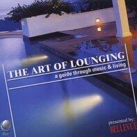 Jaffa, Lemongrass, Megapearls, The Dream, u.a - The Art of Lounging